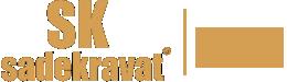 Sade Kravat Blog