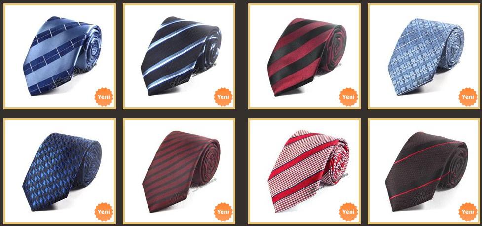 cizgili-kravat-modelleri