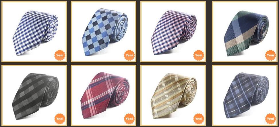 ekose-kravat-modelleri