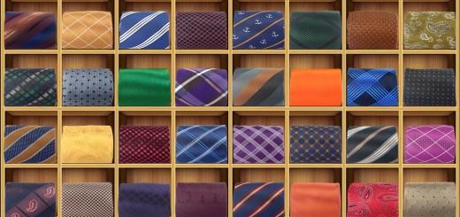 kravat-nasil-baglanir