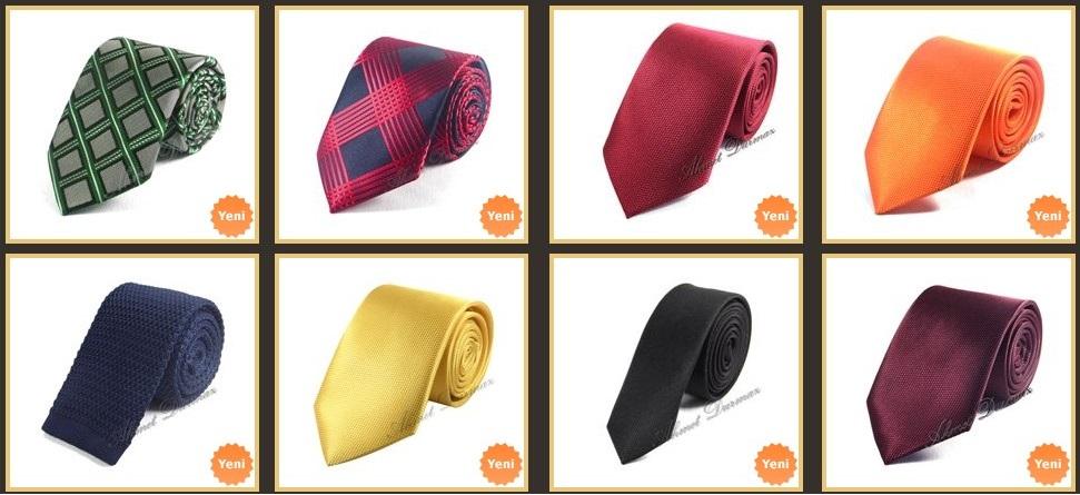 is-gorusmasine-giderken-ne-renk-kravat-takilmali