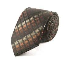 kahverengi-kravat