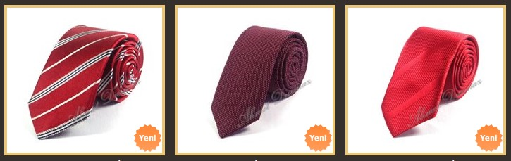 kirmizi-kravat-modelleri