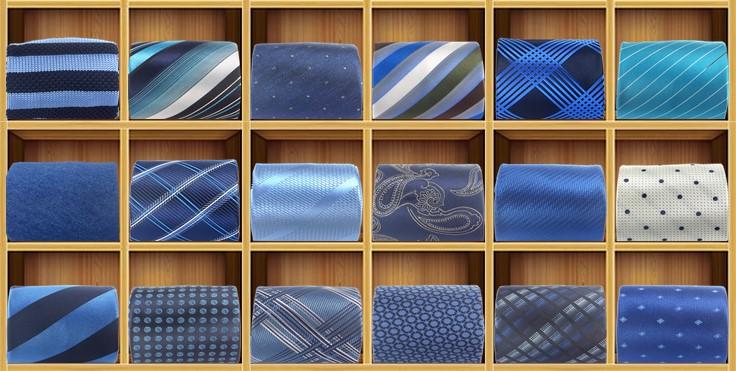 kravat-cesitleri