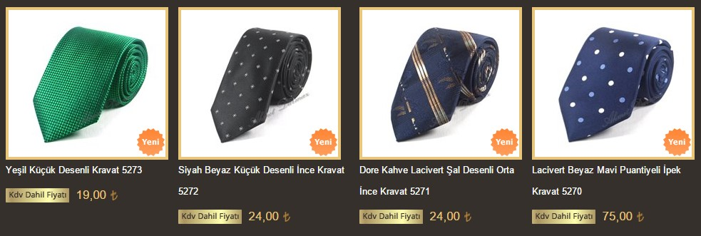 kravat-fiyatlari