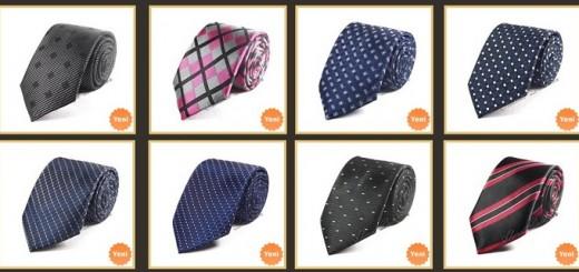 kravat-modelleri