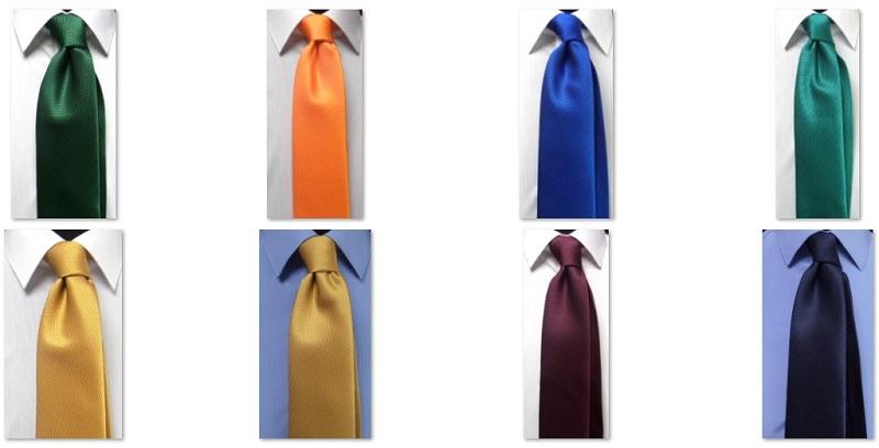 gomlek-kravat-uyumu