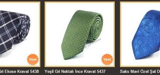 ince-kravatmi-kalin-kravatmi