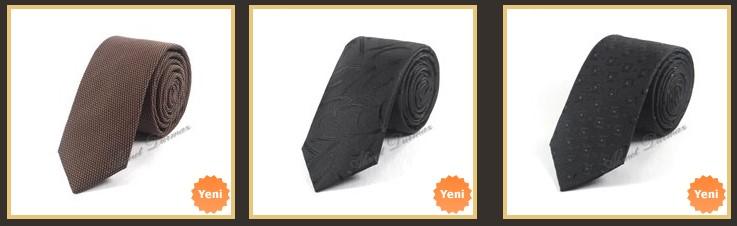 ince-siyah-kravat