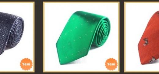 ipek-kravat-satin-al