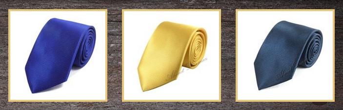 kravat-cesitleri-ve-fiyatlari