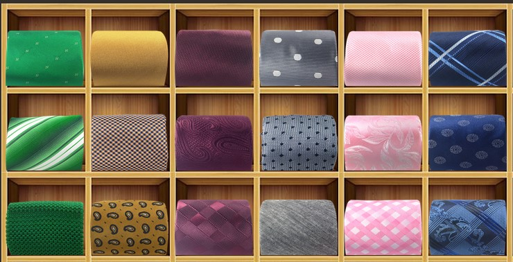 kravat-markalari