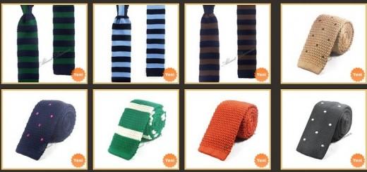orgu-kravat-modelleri