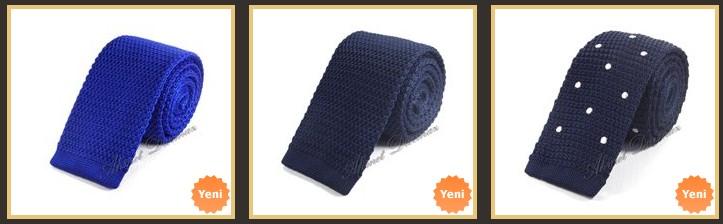 orgu-kravat