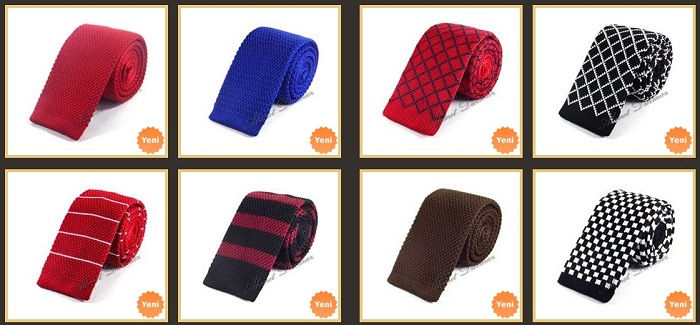 orme-kravat-modelleri