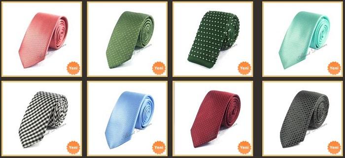 slim-kravat