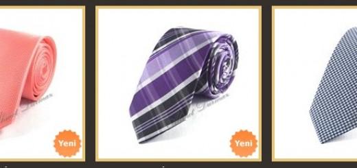 spor-kravat-modelleri