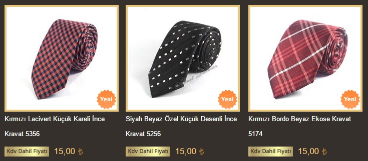 ucuz-kravat