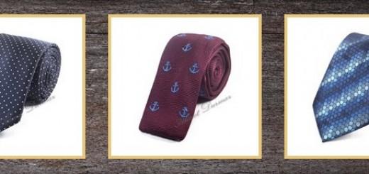 ahmet-durmaz-kravat