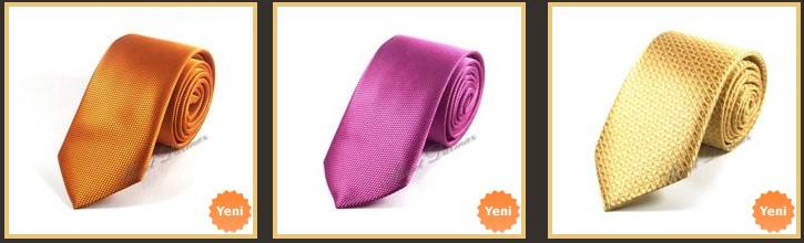 balo-icin-kravat
