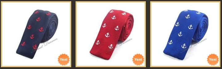 capali-kravat