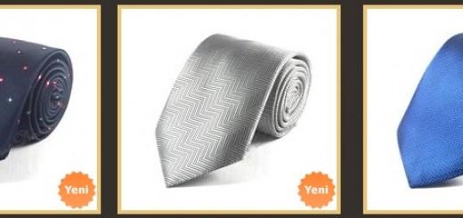 dugun-icin-kravat