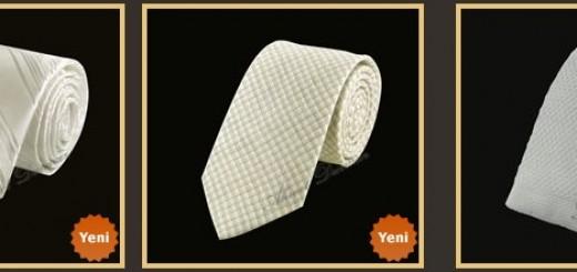 dugun-icin-kravat-modelleri