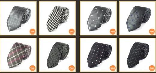 gri-kravat