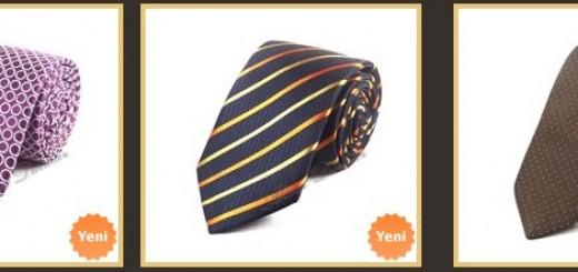 gunluk-kravat-modelleri