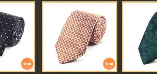 hediyelik-kravatlar