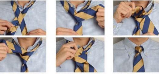 hizli-kravat-baglama-teknikleri