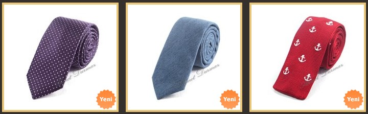ince-spor-kravat