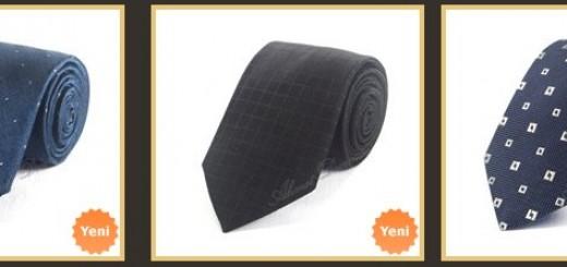 ipek-kravat-fiyatlari