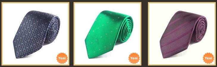 ipek-kravat-online-satin-al