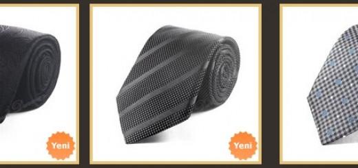 kaliteli-kravatlar