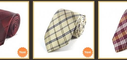 kareli-kravat