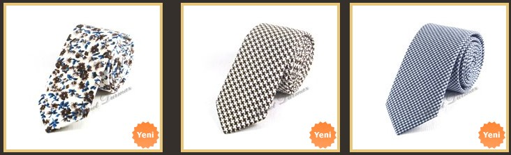 keten-kravat