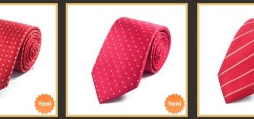 kirmizi-beyaz-kravat