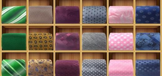 kravat-imalati