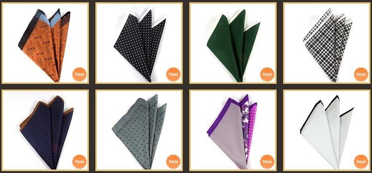 kravat-mendil