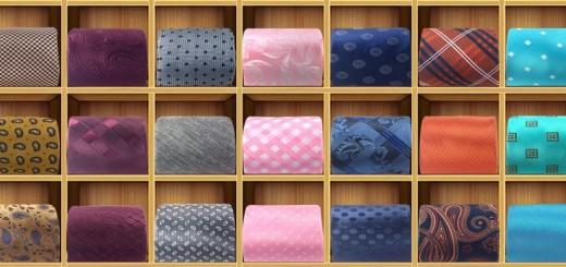 kravat-modelleri-ve-fiyatlari