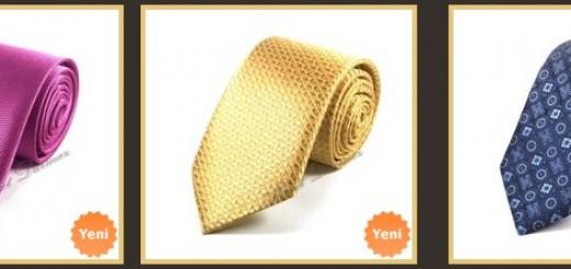 kravat-online-satis