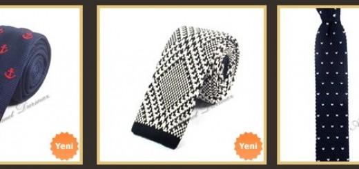 kravat-orme