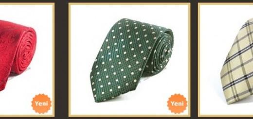 kravat-renkleri