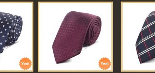 kravat-ureticileri