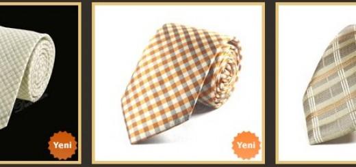 krem-kravat