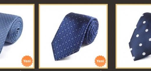 lacivert-kravat