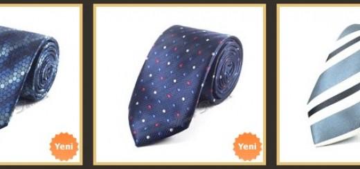 lacivert-takim-elbise-kravat