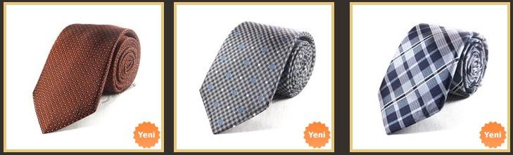 luks-hediyelik-kravat