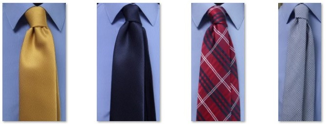 mavi-gomlek-kravat-uyumu